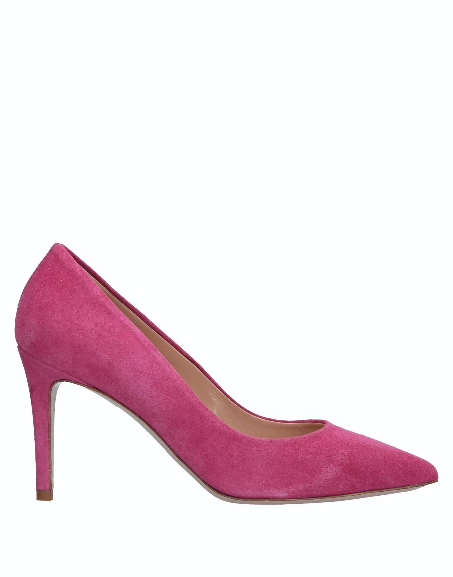 Rabatt Schuhe Marco Barbabella Pumps Damen  11228441HO