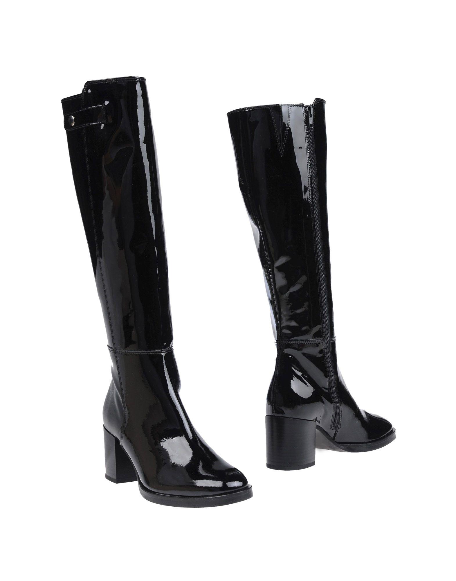 Paola  Ferri Stiefel Damen  Paola 11228445QQGut aussehende strapazierfähige Schuhe 2033f2