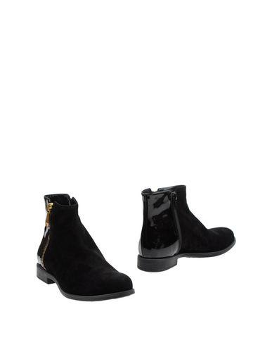 FOOTWEAR - Ankle boots Marco Barbabella uYorDN