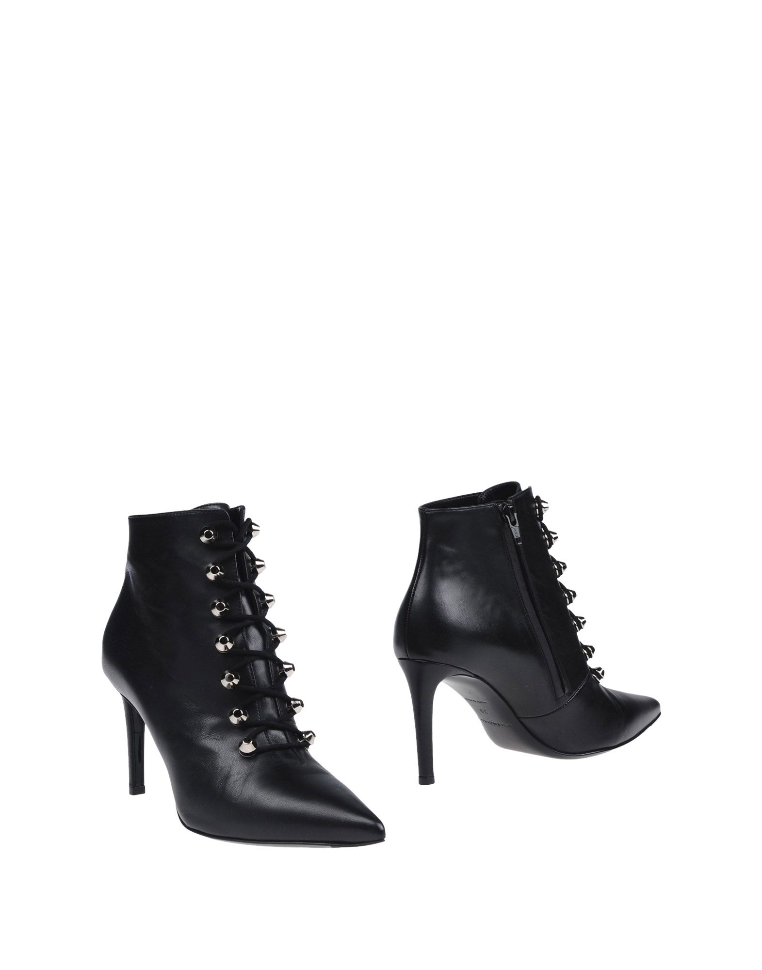 Bottine Balenciaga Femme - Bottines Balenciaga sur