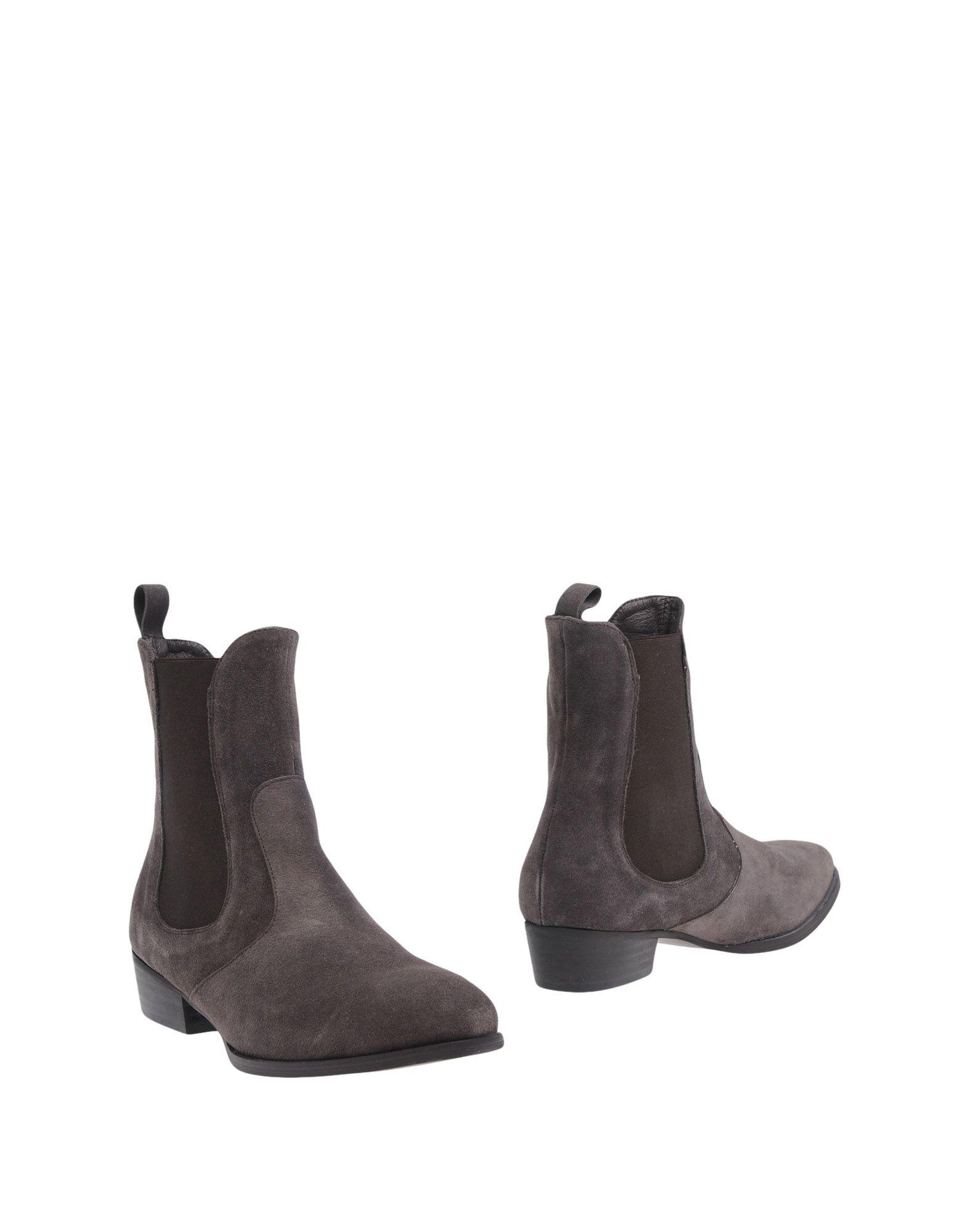 Heliā Chelsea Boots Damen  11228537MK Gute Qualität beliebte Schuhe