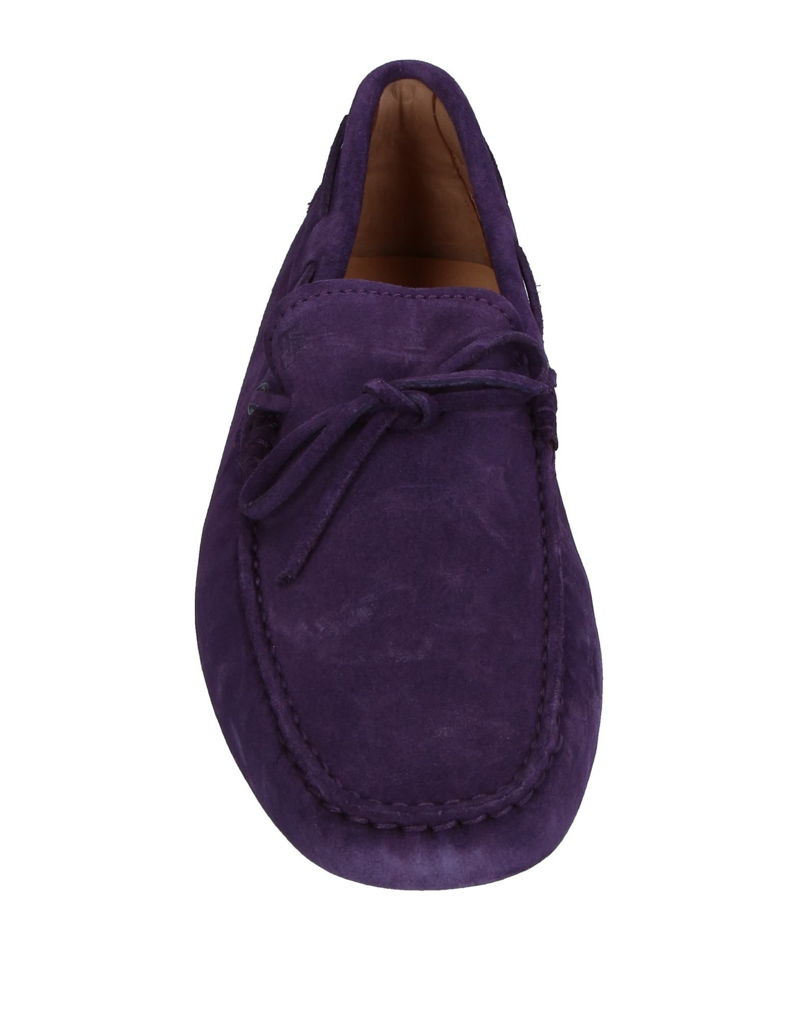 Tod's 11228565FW Mokassins Herren  11228565FW Tod's Gute Qualität beliebte Schuhe 307b24