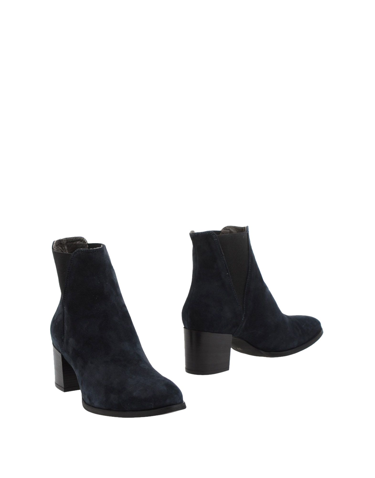 Chelsea Boots Paola Ferri Donna 11228630OL - 11228630OL Donna 0a7c45