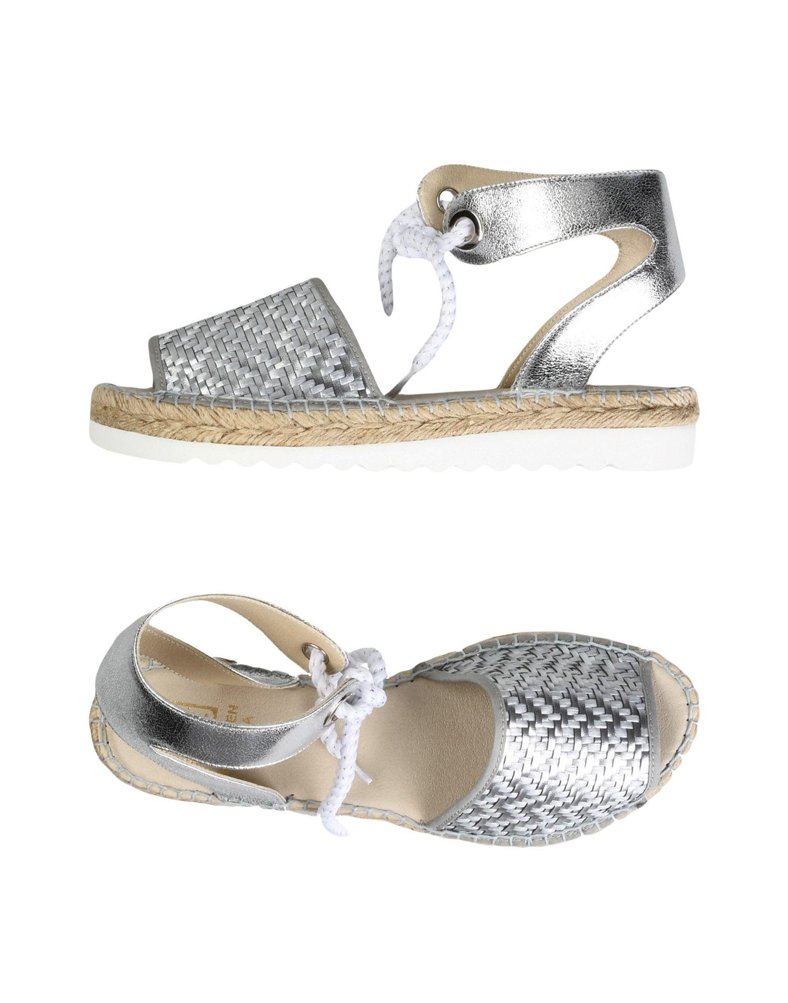 Star Love Sandalen Damen  11228636AA Gute Qualität beliebte Schuhe