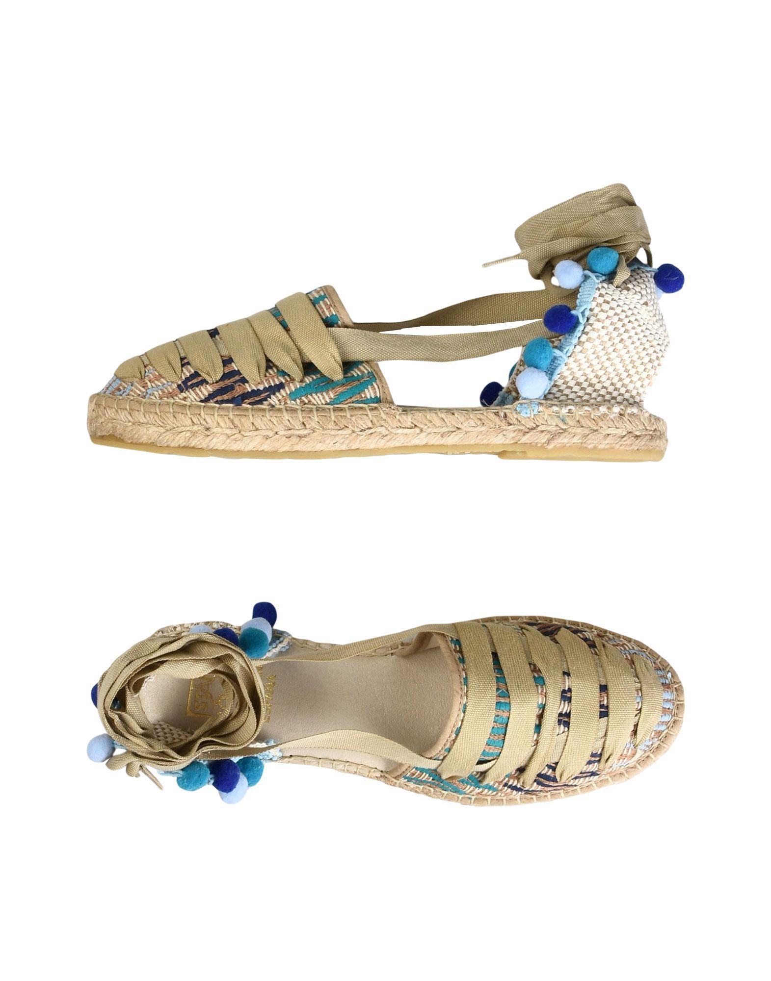 Sneakers Nuove Change Donna - 11459971DW Nuove Sneakers offerte e scarpe comode a14114