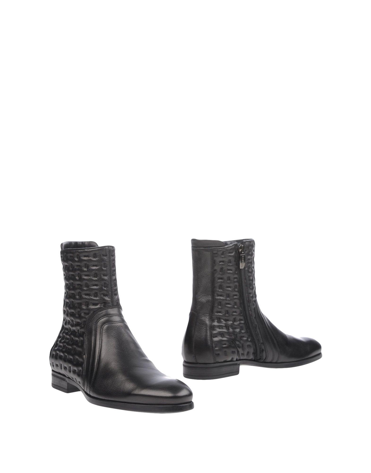 Gianfranco Lattanzi Stiefelette Herren  11228716JC Gute Qualität beliebte Schuhe