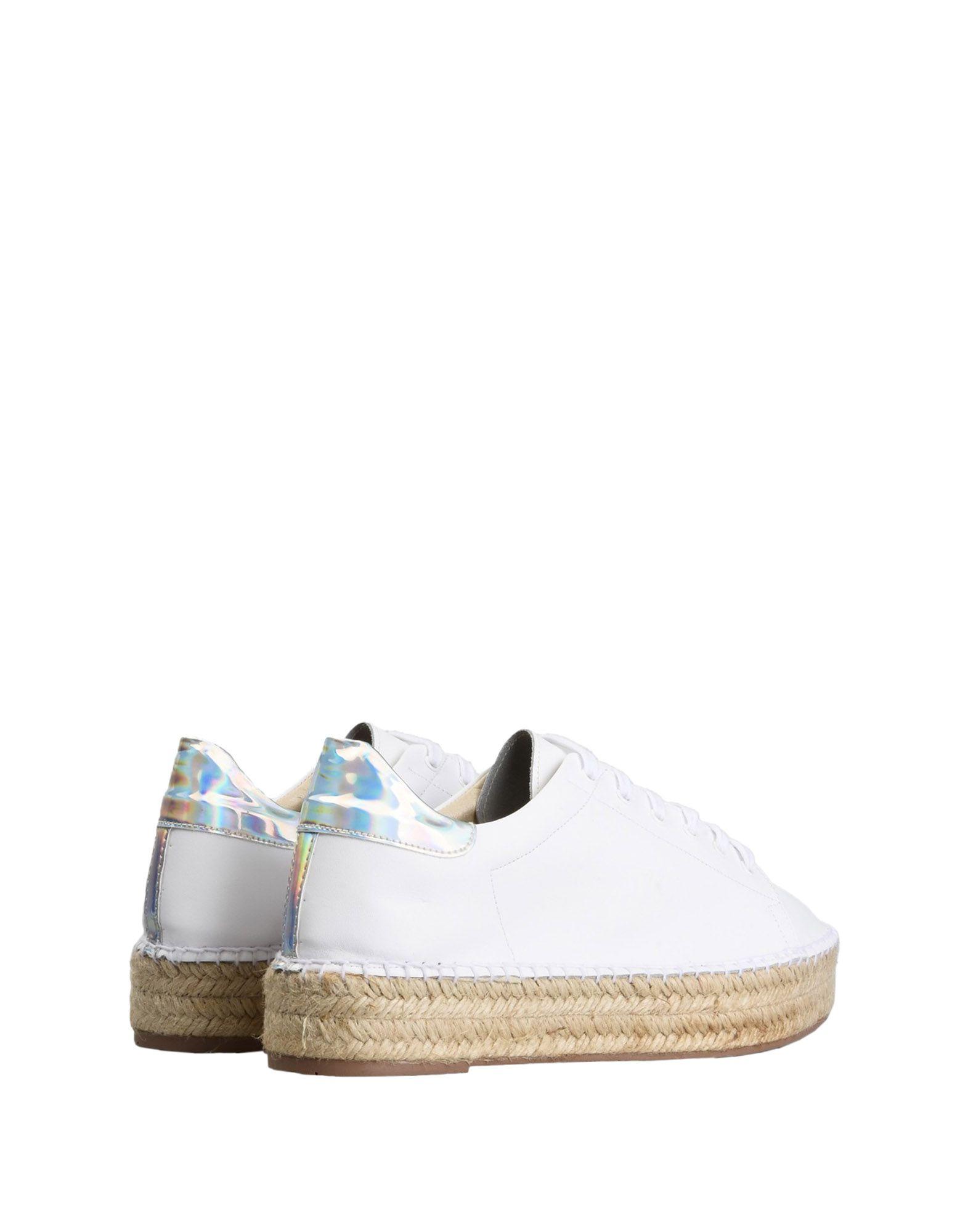 Sneakers Star Love Femme - Sneakers Star Love sur