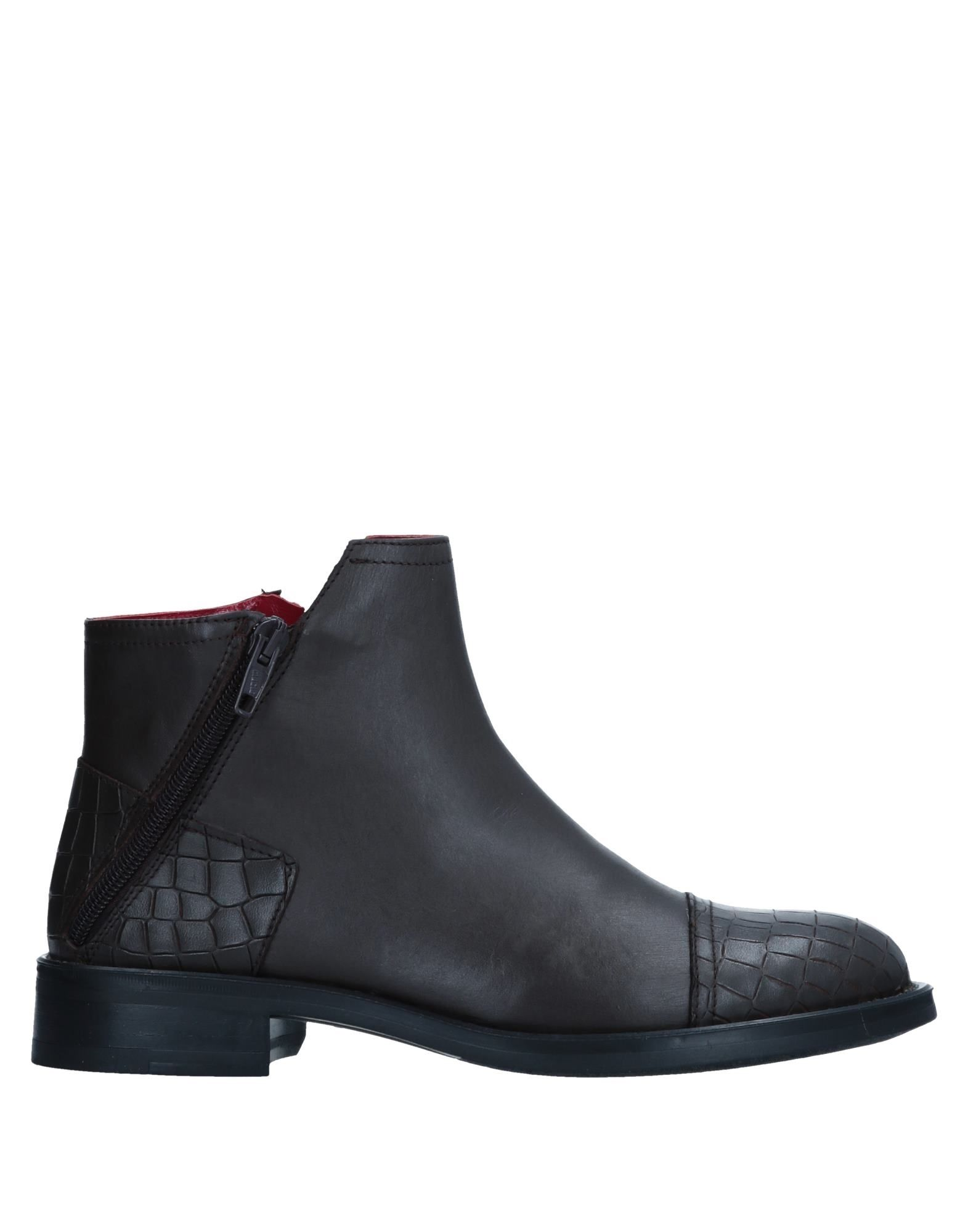 Gianfranco Lattanzi Ankle Boot Ankle - Women Gianfranco Lattanzi Ankle Boot Boots online on  Canada - 11228758PB af2a5f