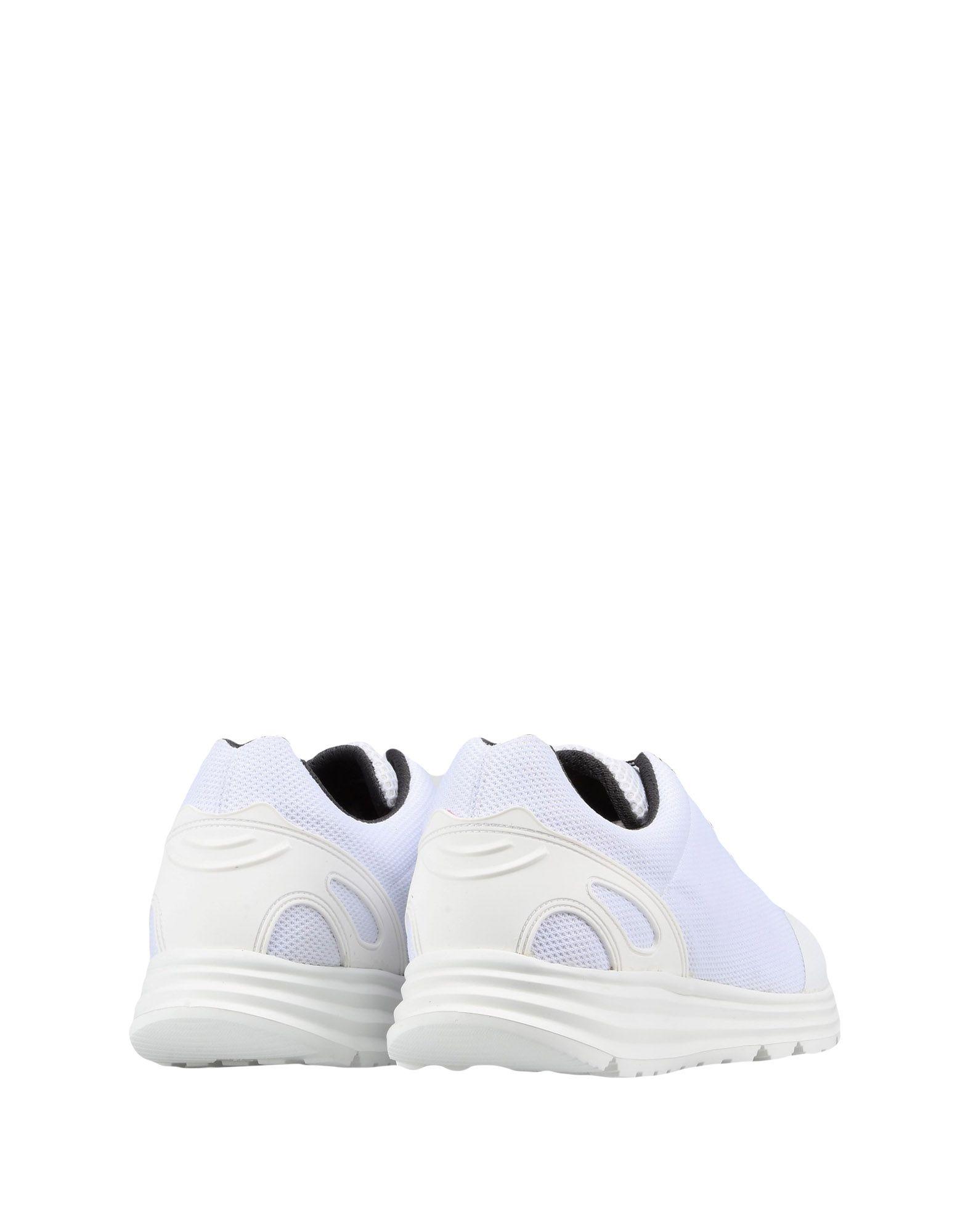 Rabatt Sneakers echte Schuhe Pierre Darré Sneakers Rabatt Herren  11228765BA 066f79