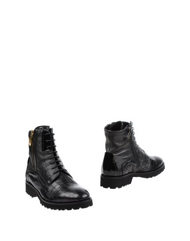salg Gianfranco Lattanzi Botín wiki billig pris sneakernews for salg hvor mye online utgivelse datoer autentisk mG2dV