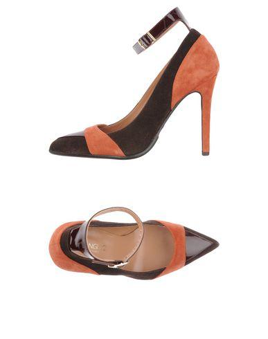 bestselger klaring siste samlingene Fiorangelo Shoe utforske online Rt1XVEX5G