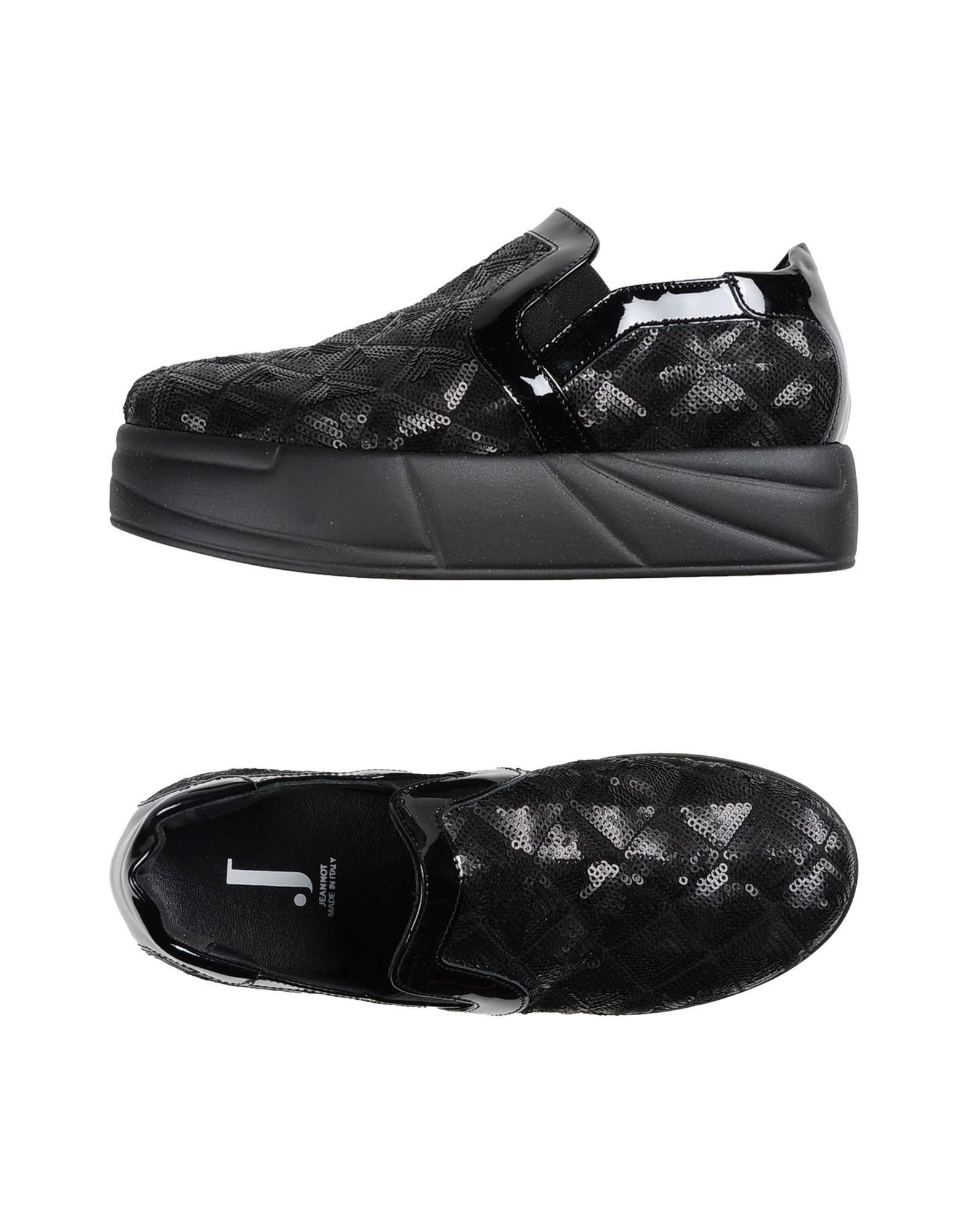 Jeannot Sneakers - Women Jeannot Sneakers - online on  Australia - Sneakers 11228802JT d7e3bd