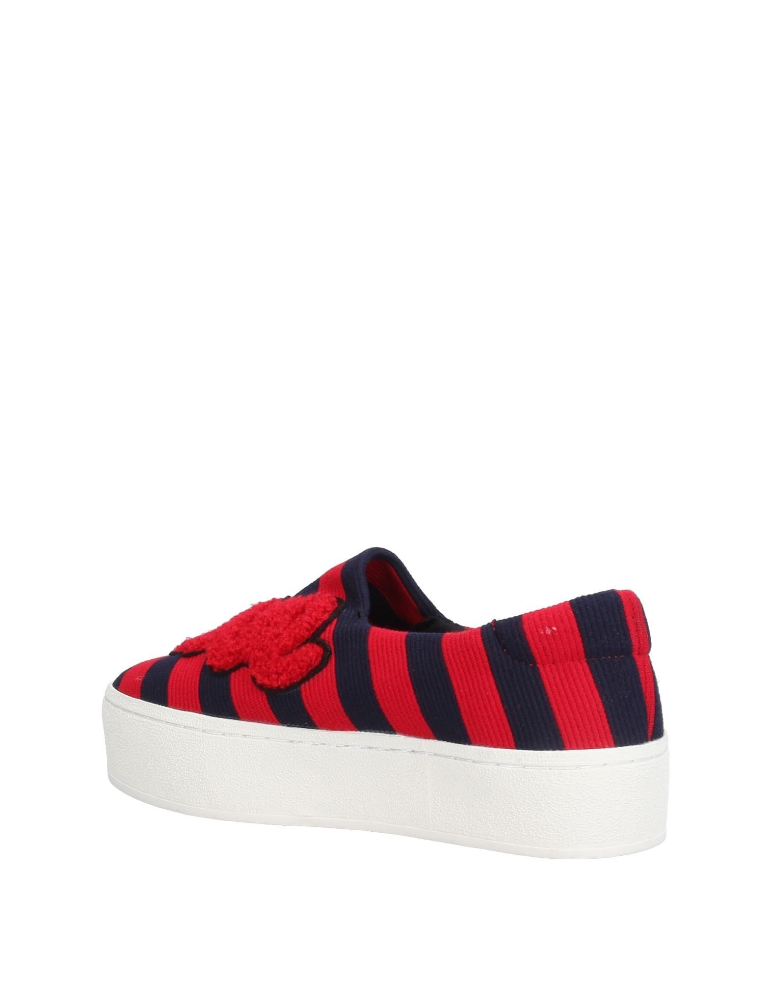 Sneakers Colors Of California Femme - Sneakers Colors Of California sur