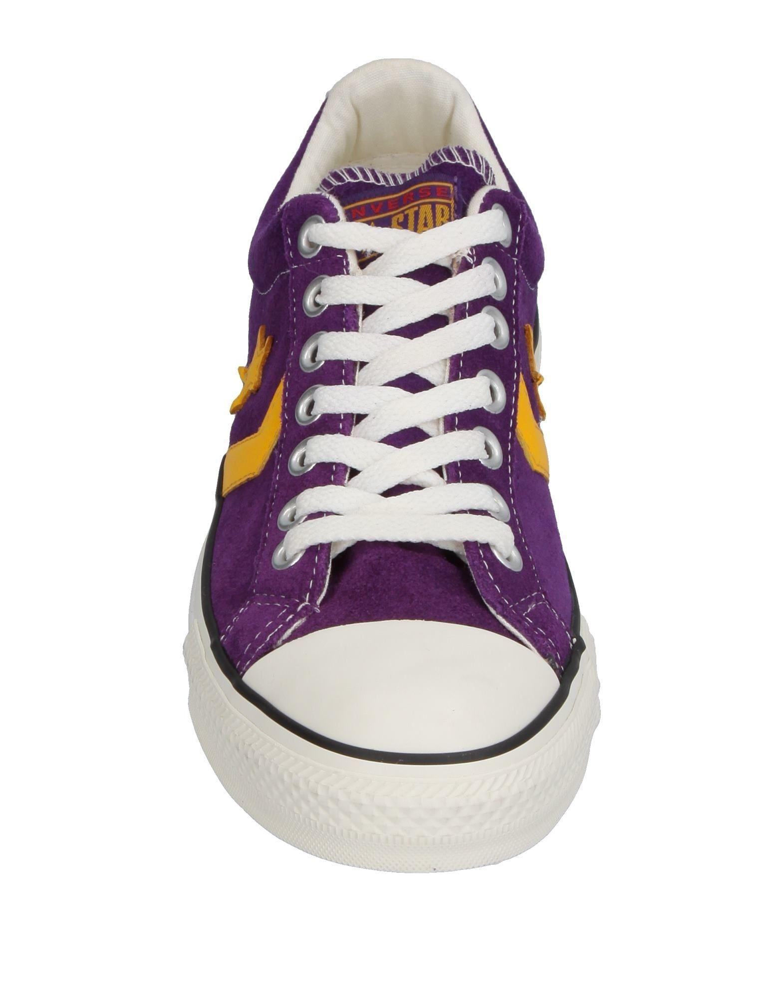 Rabatt Star echte Schuhe Converse All Star Rabatt Sneakers Herren  11228930CA 0c6ce6