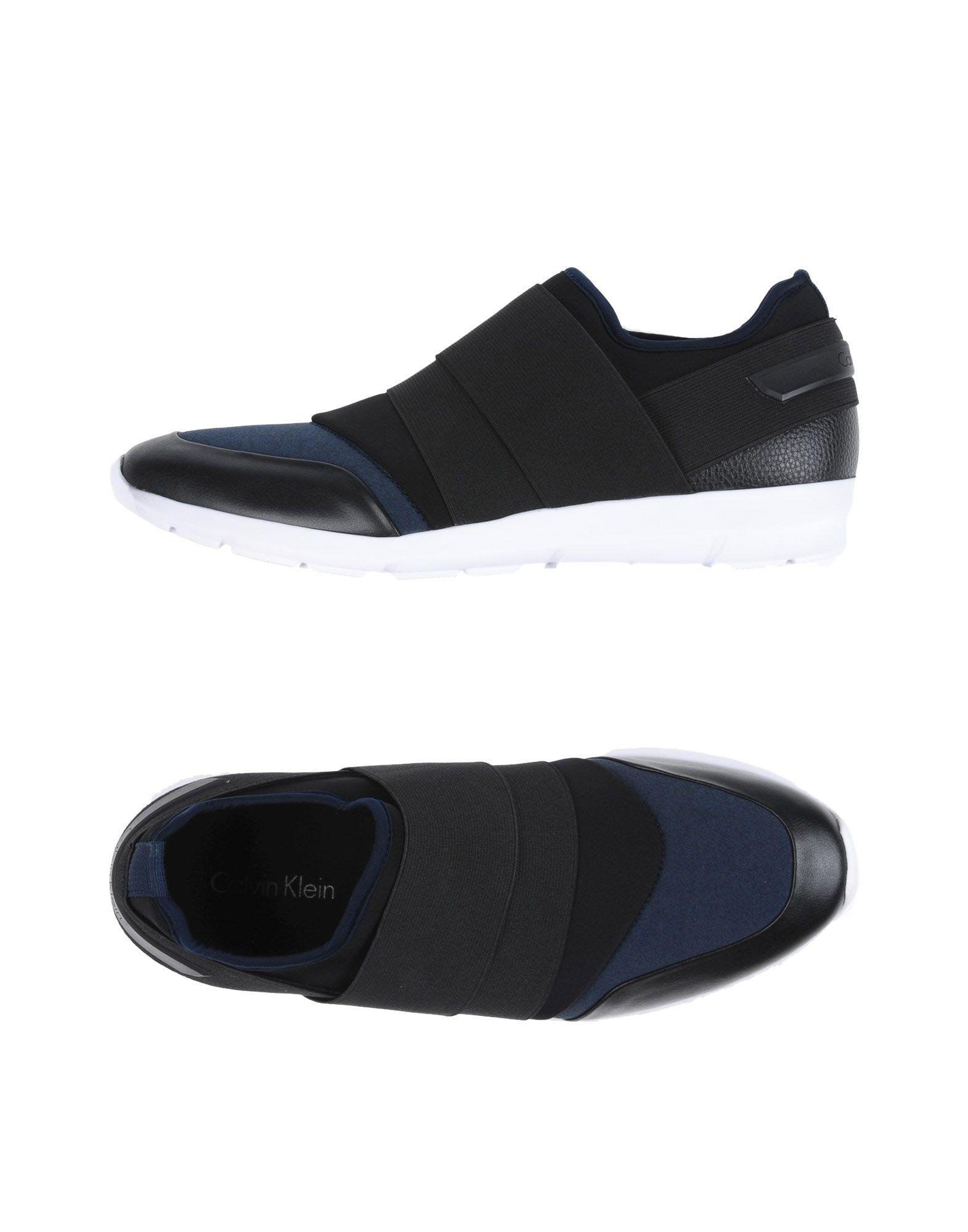 Calvin Klein Sneakers Herren  11229000ML Gute Qualität beliebte Schuhe