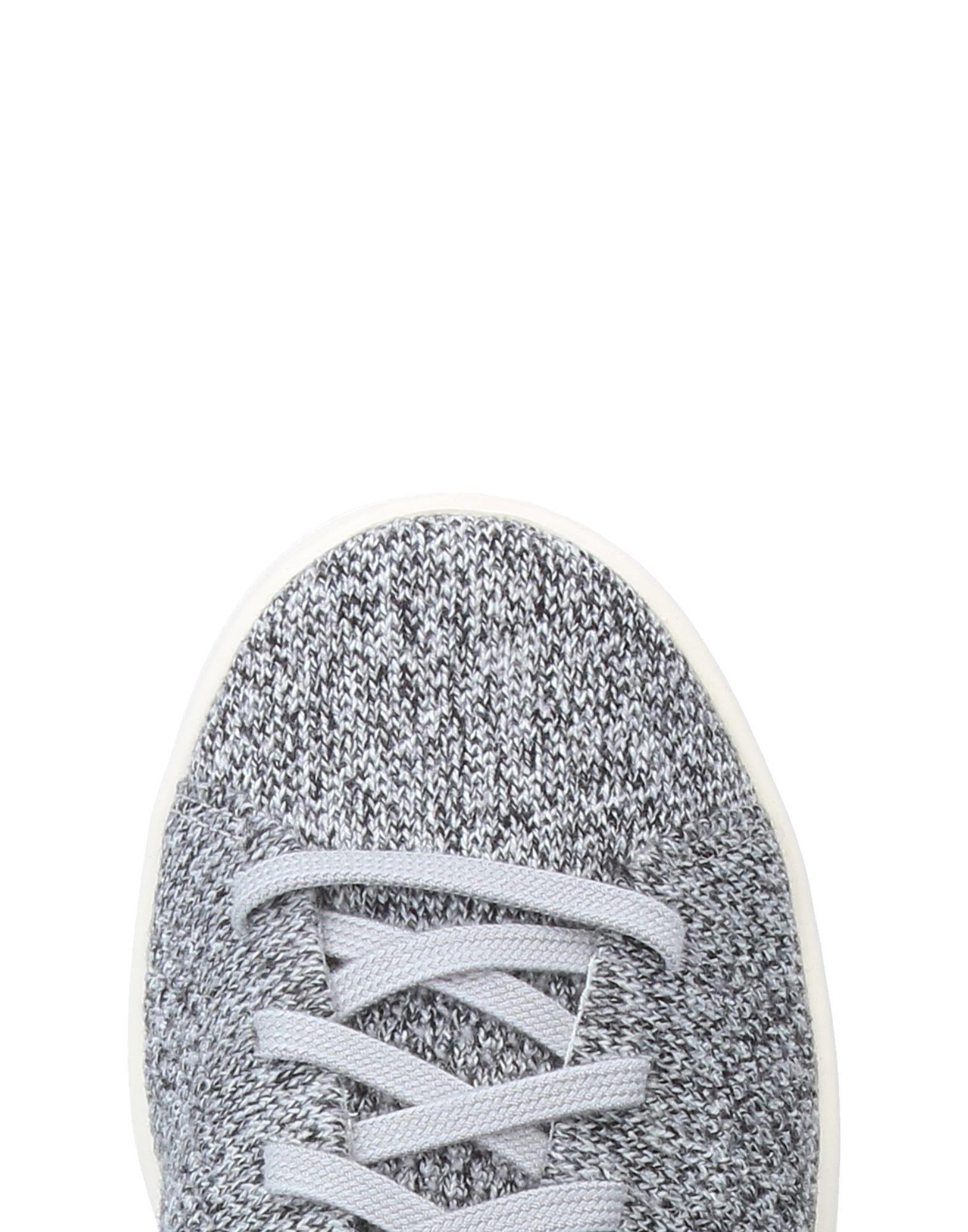 Rabatt Originals echte Schuhe Adidas Originals Rabatt Sneakers Herren  11229003AQ e1b8a8