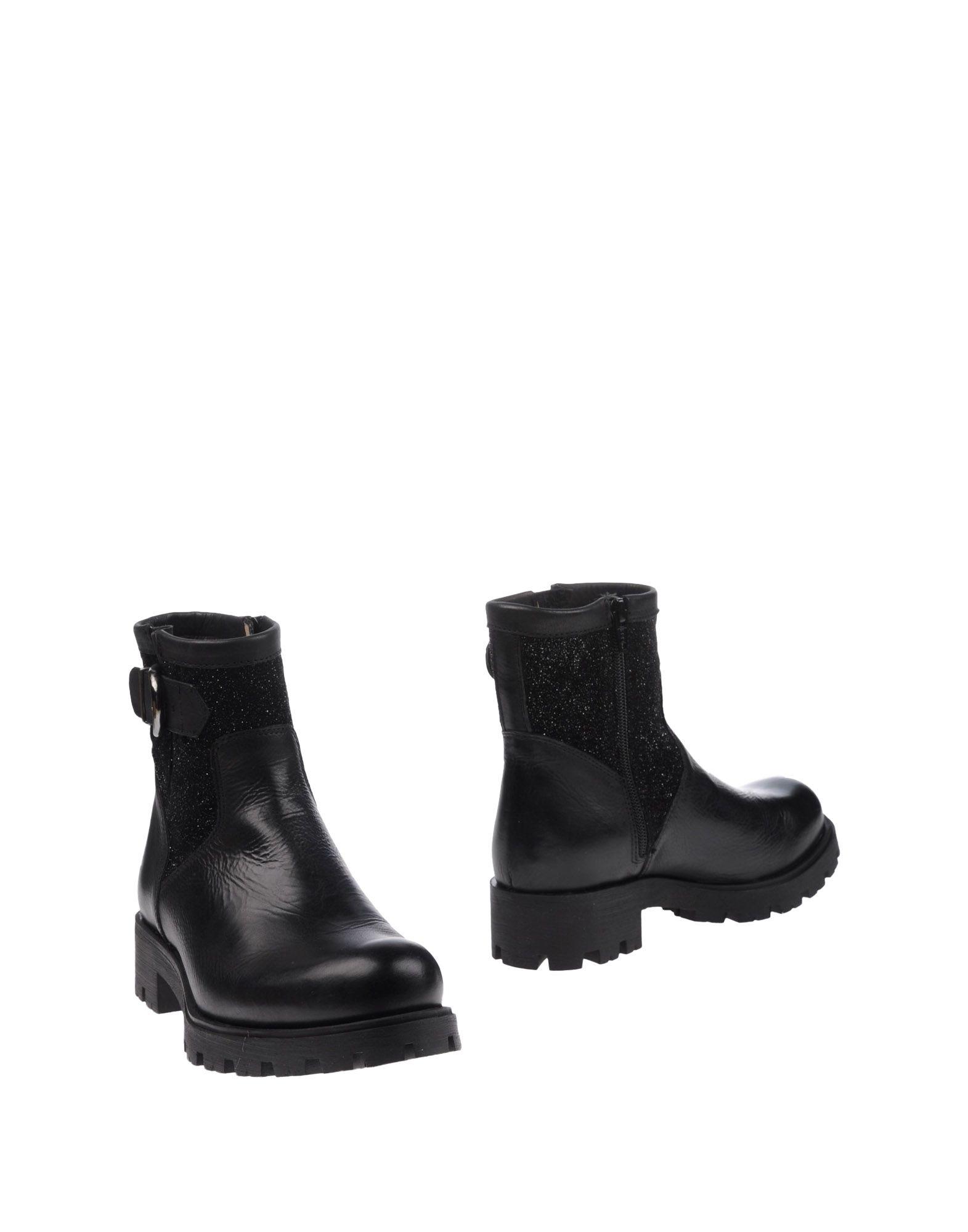 Gut um Stiefelette billige Schuhe zu tragenUnisa Stiefelette um Damen  11229042OL d6e868