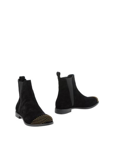 Chelsea Boots Marco Barbabella Donna - 11229043JN