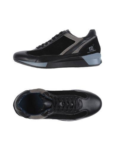 Zapatos con descuento Zapatillas Hry Cotton's Cotton's Hombre - Zapatillas Hry Cotton's Cotton's - 11229044KV Negro 5cd345