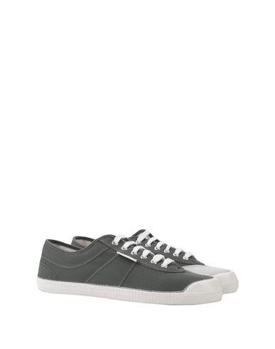 KAWASAKI BASIC CORE BACKYARD COLLECTION Sneakers