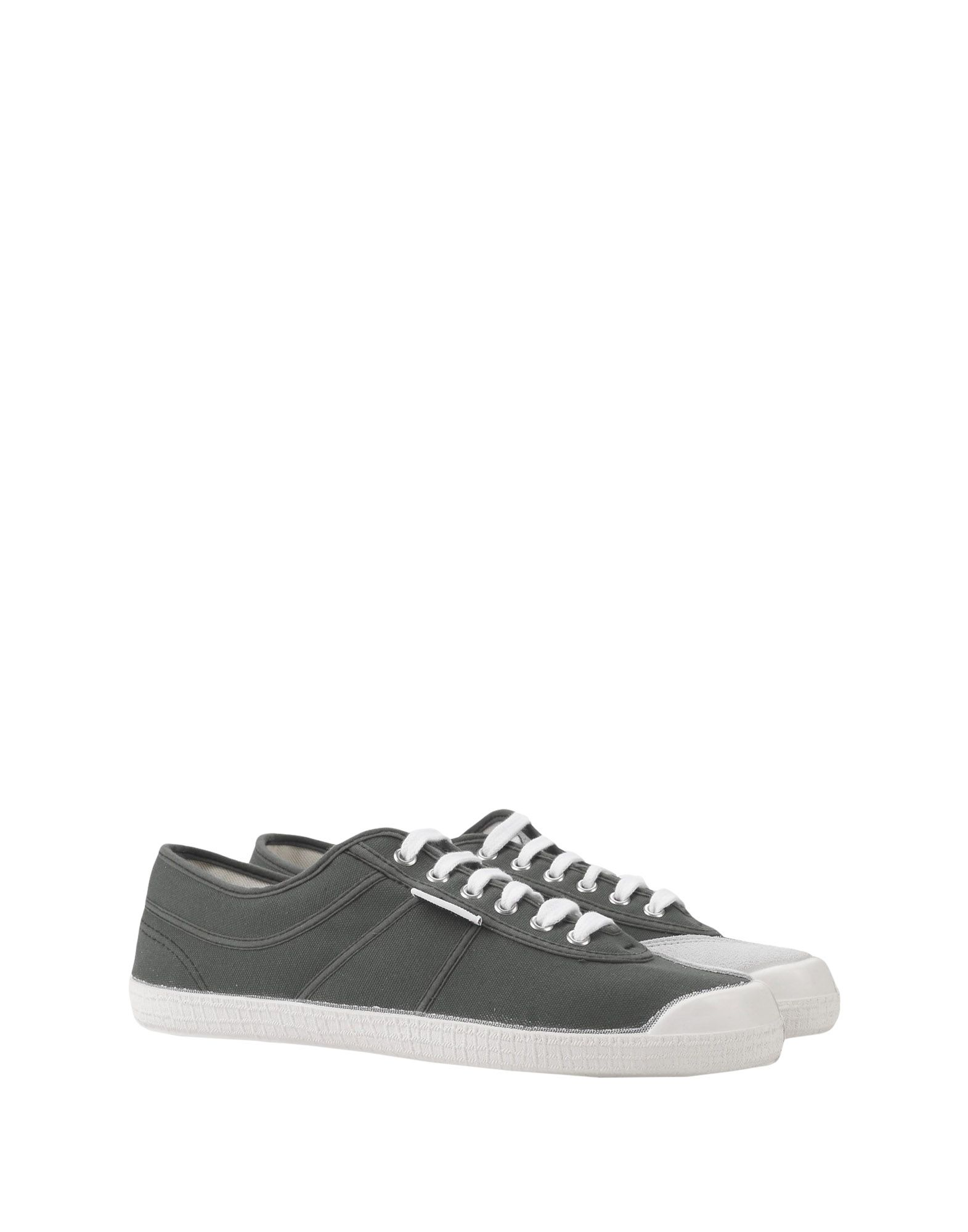 Sneakers Collection Kawasaki Basic Core Backyard Collection Sneakers - Donna - 11229087PL 181870