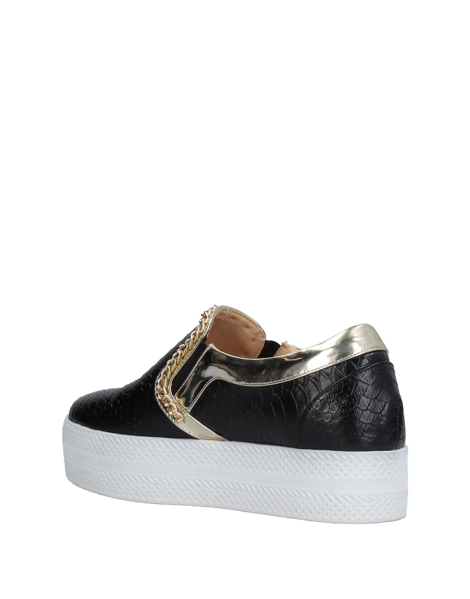 Sneakers Solo Soprani Femme - Sneakers Solo Soprani sur