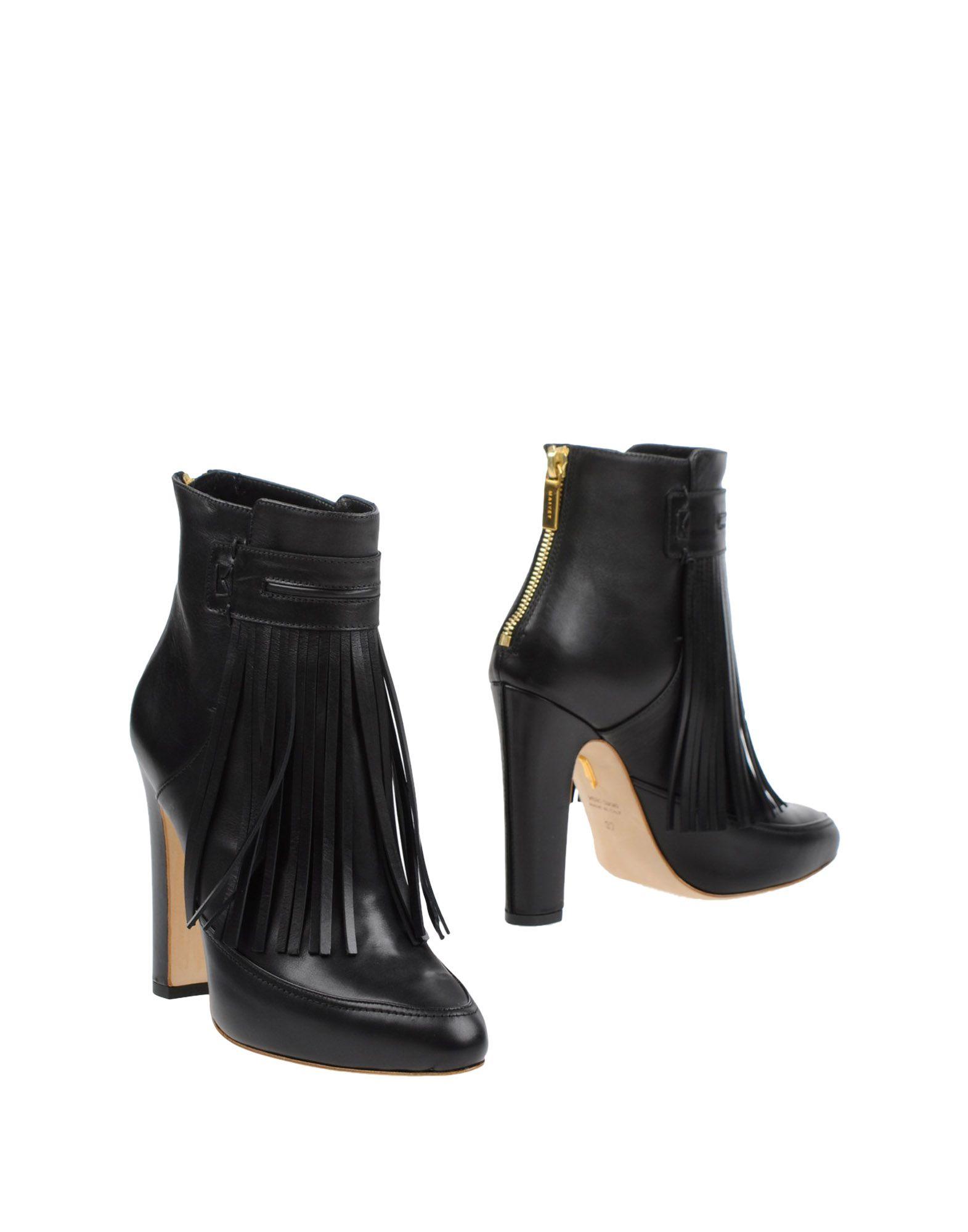 Sneakers Hogan Donna - 11544100OO Scarpe economiche e buone