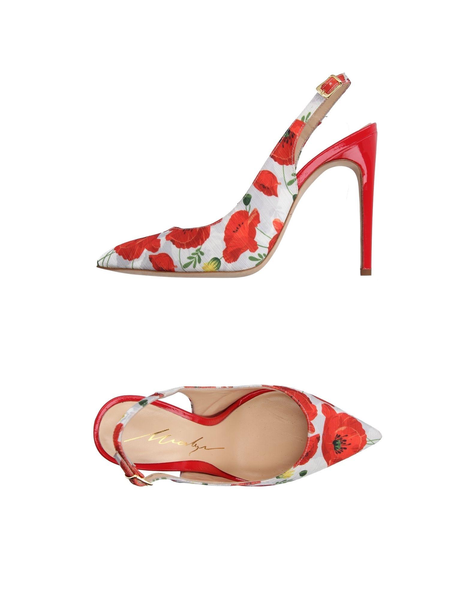 Gut um billige Schuhe zu tragenMerlyn Pumps Damen  11229300GX