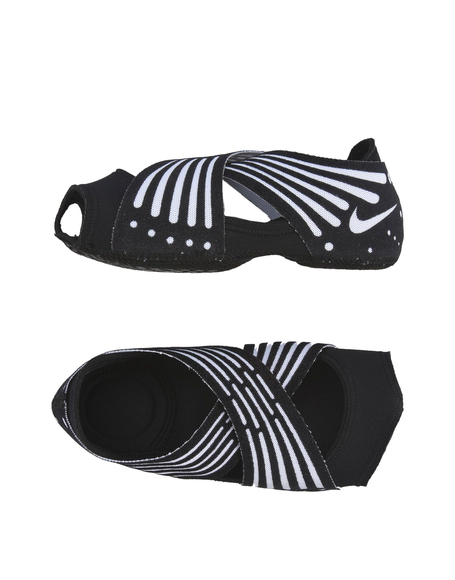 Sneakers Nike  Studio Wrap 4 - Donna - 11229326CI