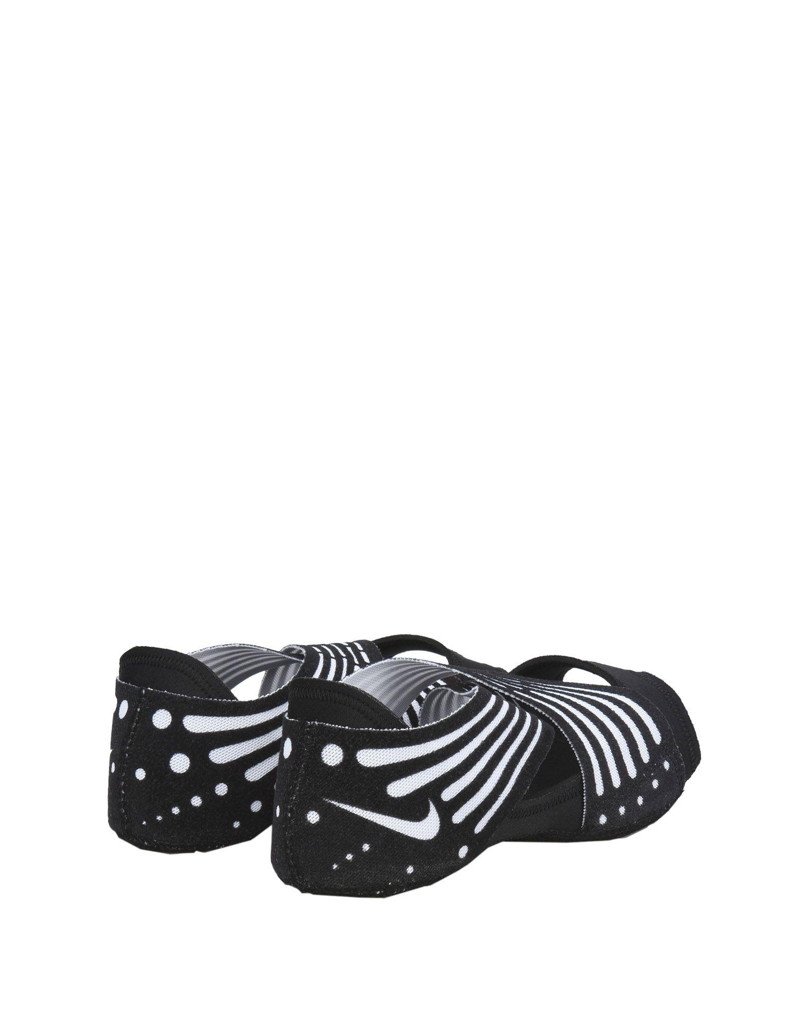 Sneakers Nike  Studio Wrap 4 - Femme - Sneakers Nike sur