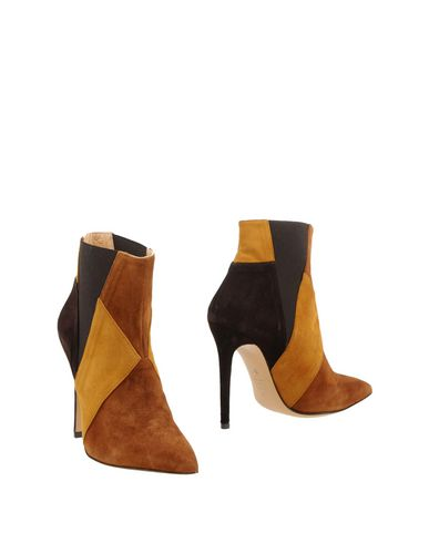 OVYE' by CRISTINA LUCCHI - Ankle boot
