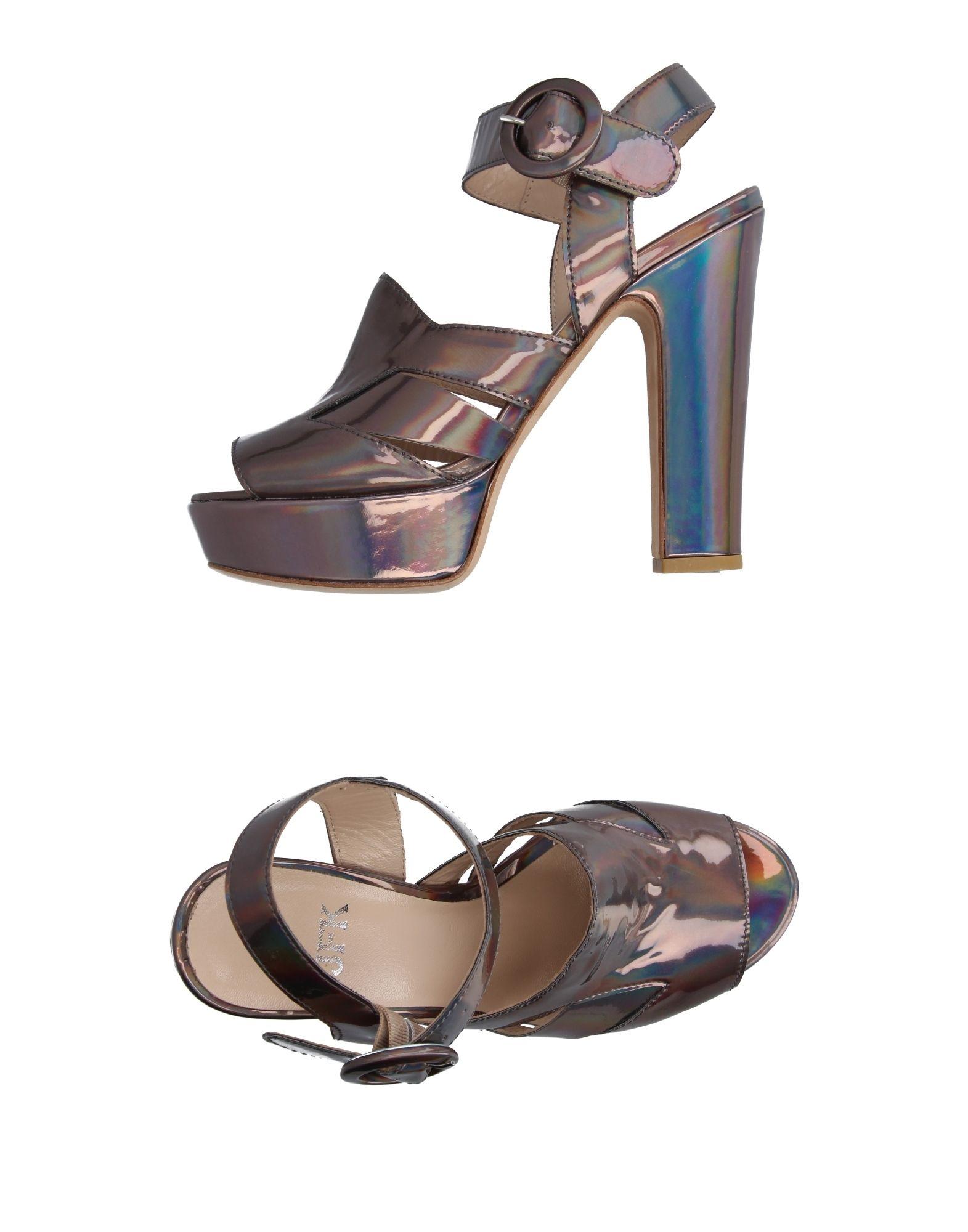 Jfk Schuhe Sandalen Damen  11229584PK Gute Qualität beliebte Schuhe Jfk 1bf466