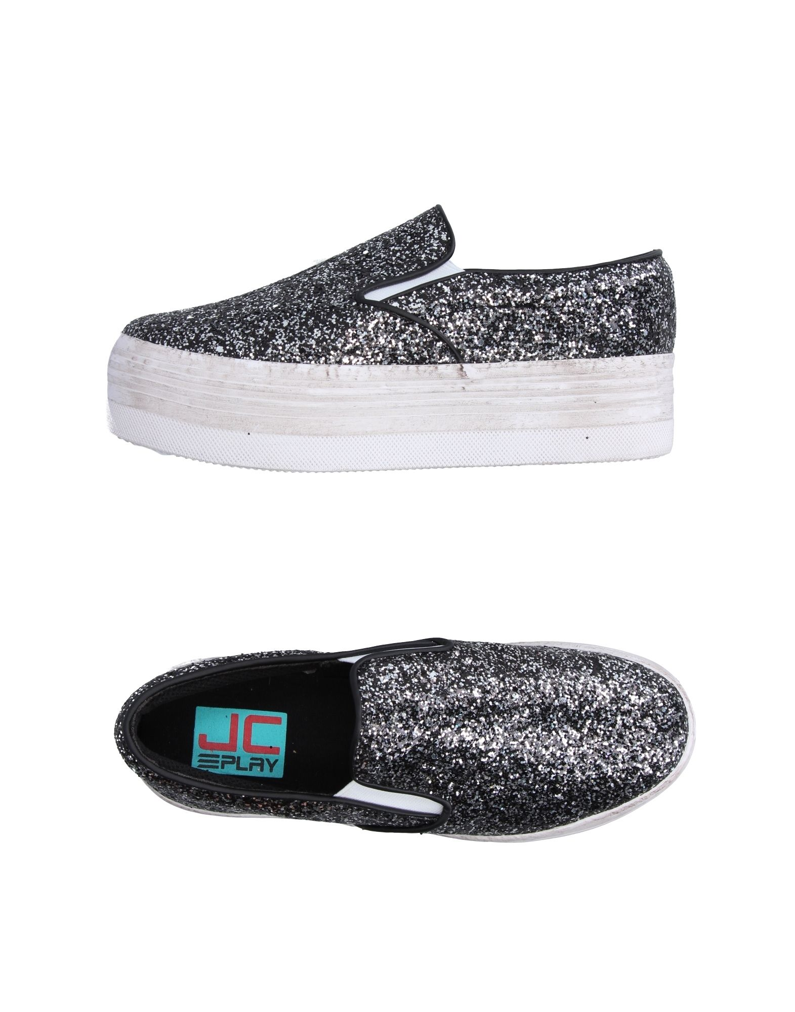 Sneakers Jc Play By Jeffrey Campbell Donna - 11229632VN