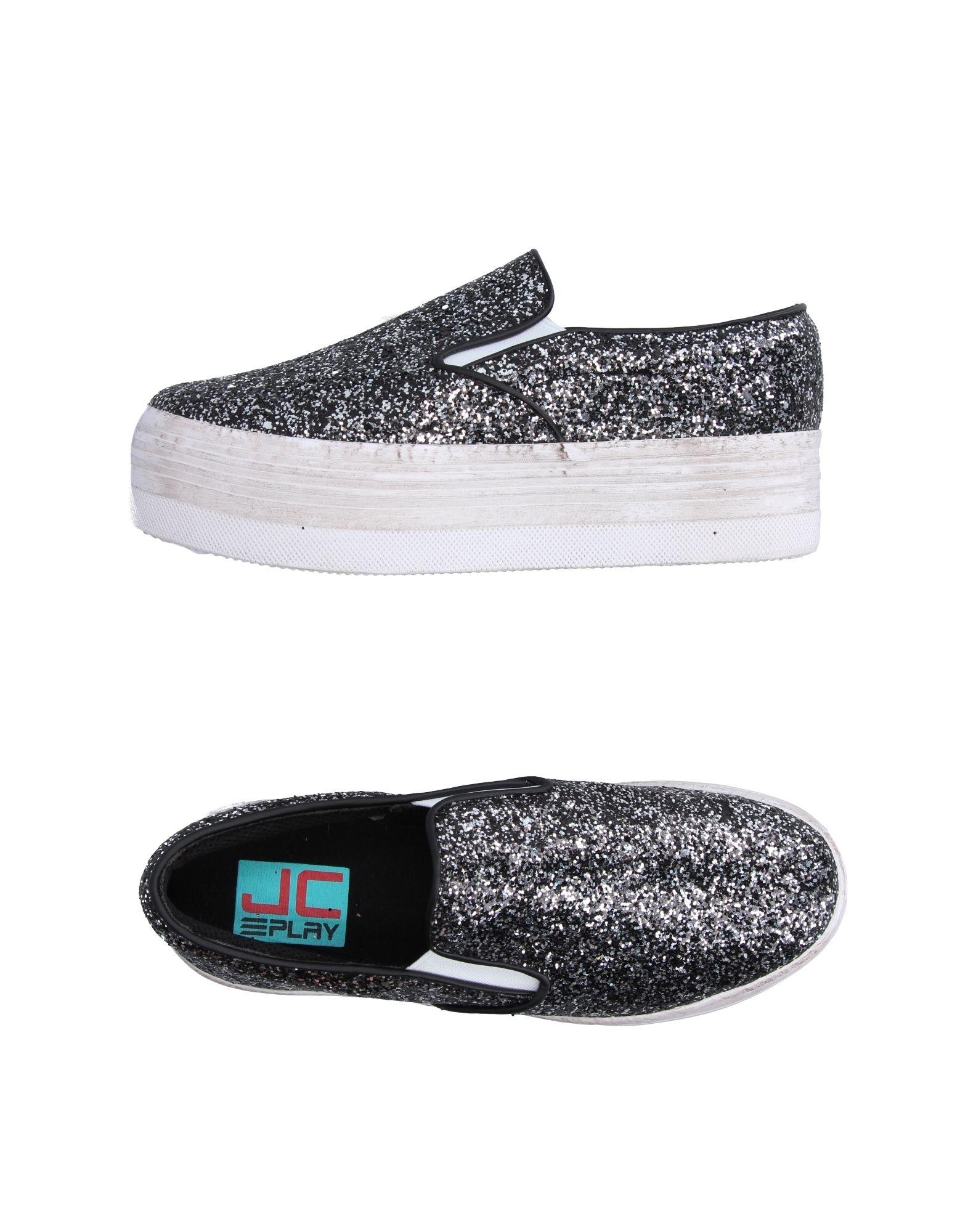 Jc Play By Jeffrey Campbell Sneakers Damen  11229632VN Gute Qualität beliebte Schuhe
