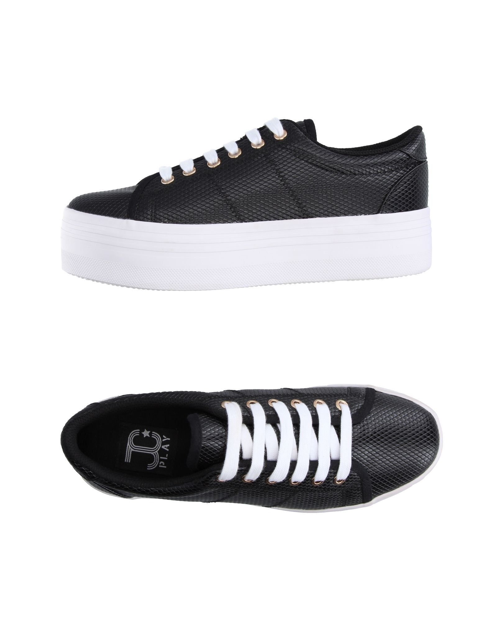 Jc Sneakers Play By Jeffrey Campbell Sneakers Jc - Women Jc Play By Jeffrey Campbell Sneakers online on  Canada - 11229645VE 1b6afa