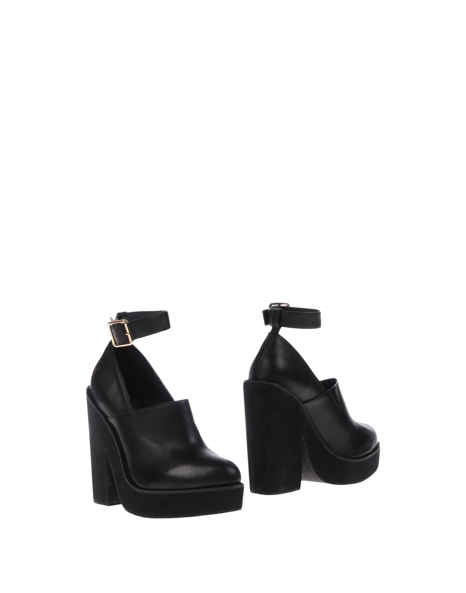 Windsor Smith Stiefelette Damen  Schuhe 11229672ER Gute Qualität beliebte Schuhe  85324a