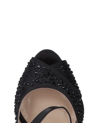 Liu Jo Sko • Sko 2014 billige online handle på nettet salg ebay ijVmiToFLb