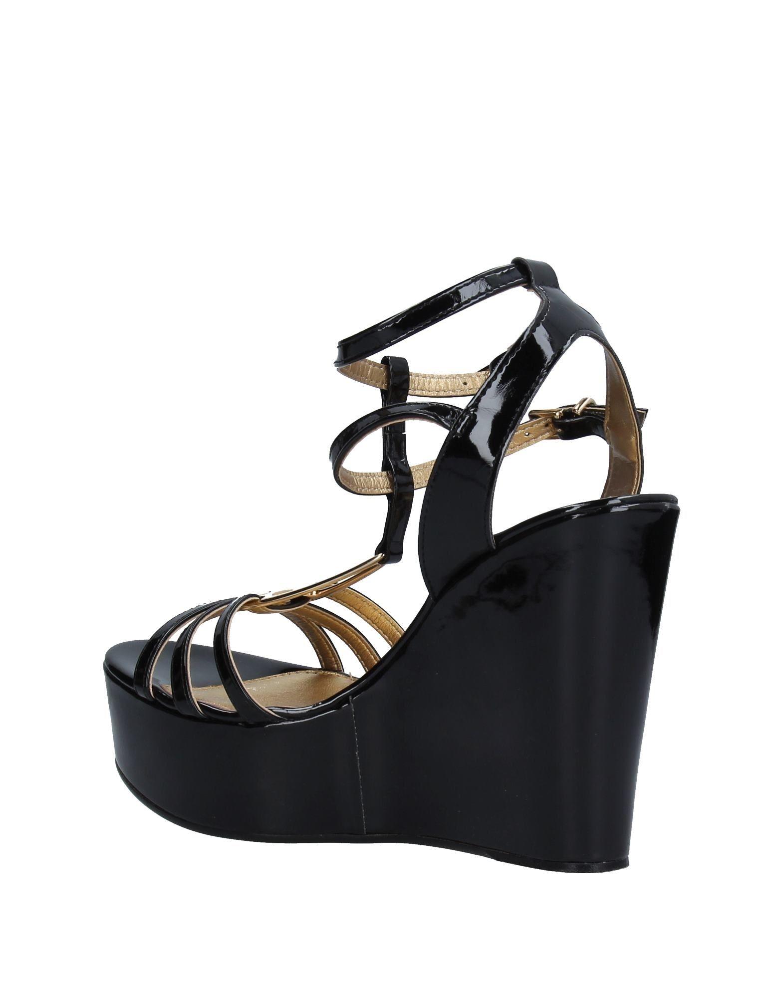 Liu Gute •Jo Shoes Sandalen Damen  11229688OA Gute Liu Qualität beliebte Schuhe 8fcbd7