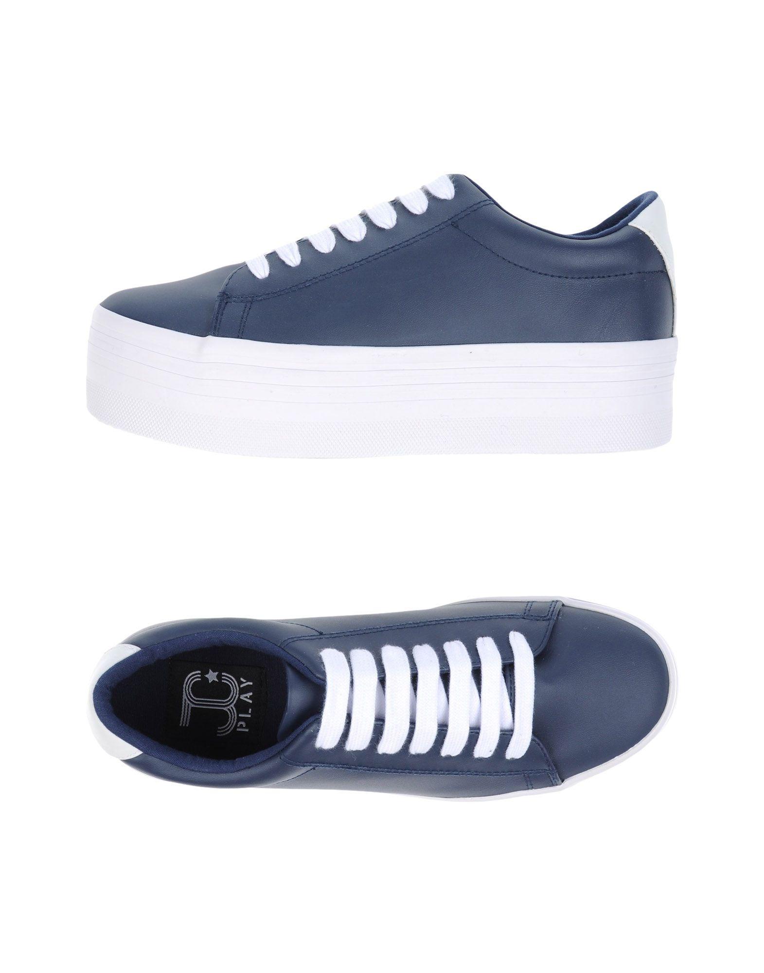 Jc Play By Jeffrey Campbell Sneakers Damen  11229698DK Gute Qualität Qualität Gute beliebte Schuhe 2e12aa