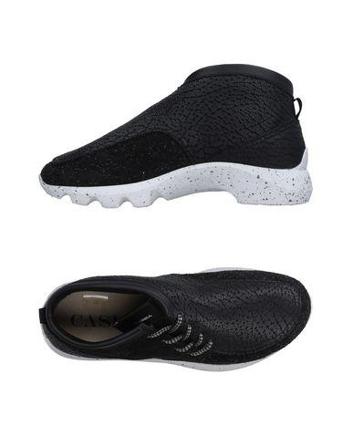 Descuento por tiempo limitado Zapatillas Casbia Hombre - Zapatillas Casbia - 11229777TC Negro