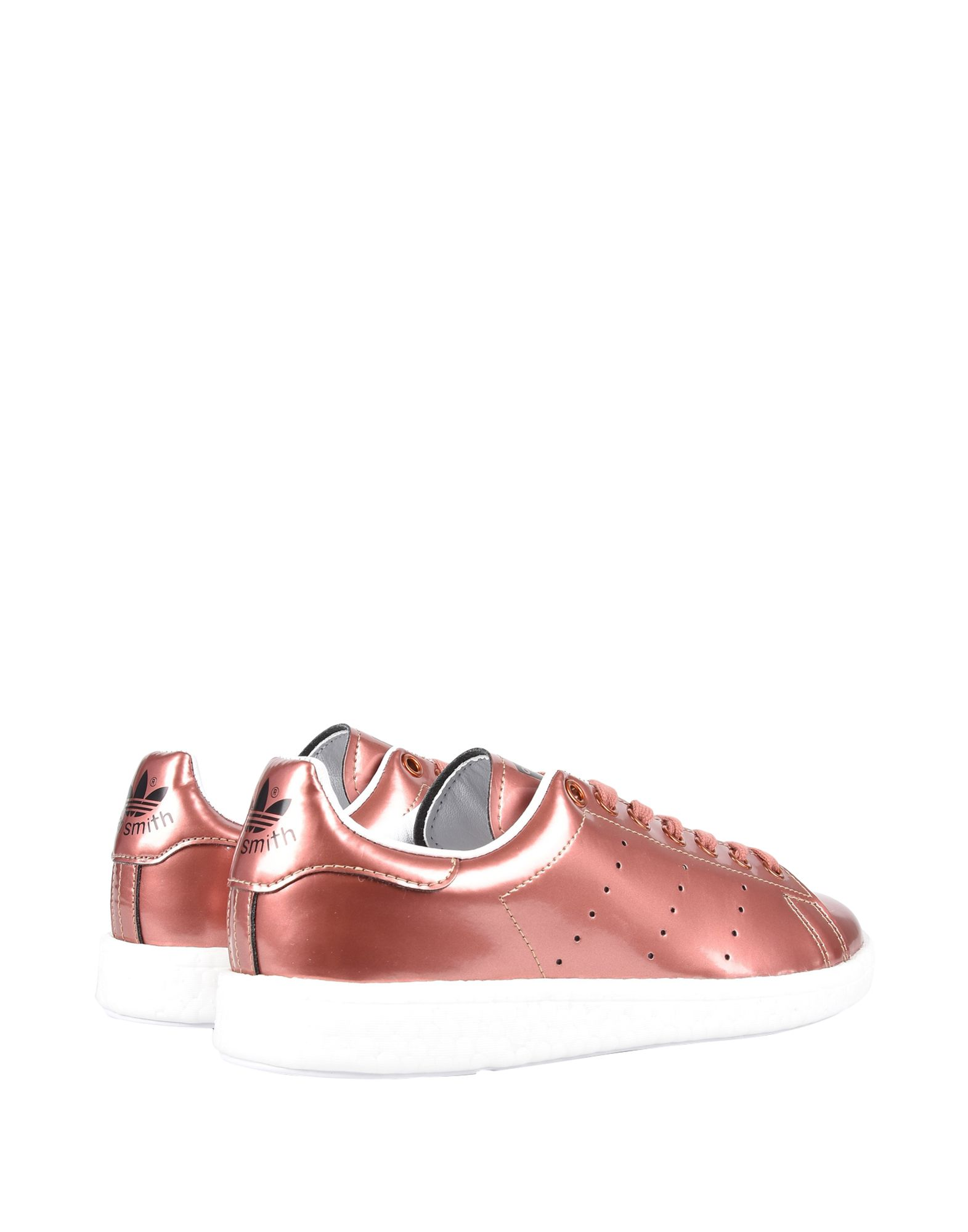 Sneakers W Adidas Originals Stan Smith W Sneakers - Donna - 11229824XB c3484f