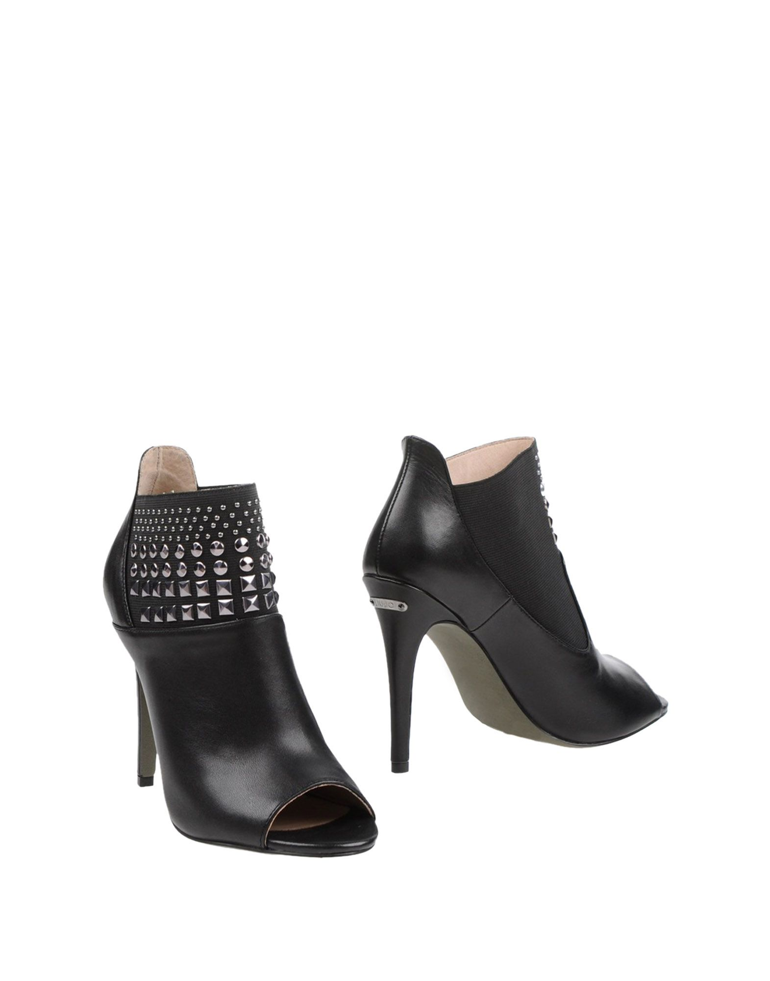 Stivaletti Liu •Jo Shoes Donna - Acquista online su