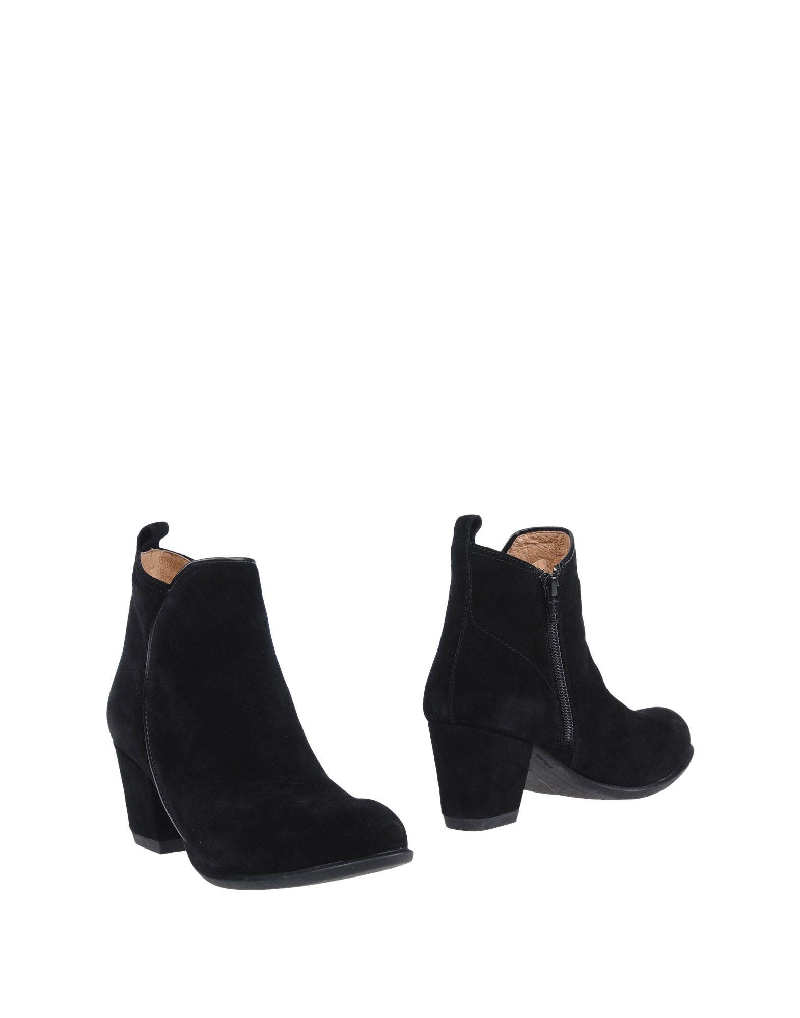 Stonefly Stiefelette Damen  11229891OQ Gute Qualität beliebte Schuhe