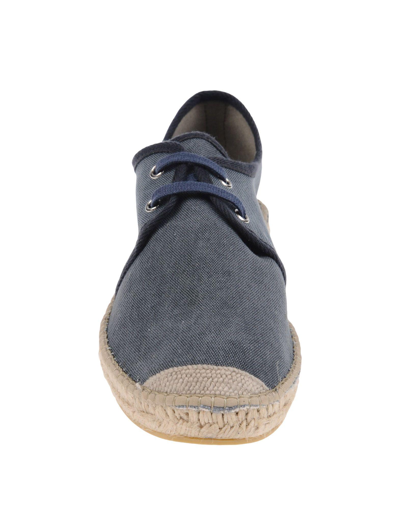 Sneakers Vidorreta Homme - Sneakers Vidorreta sur