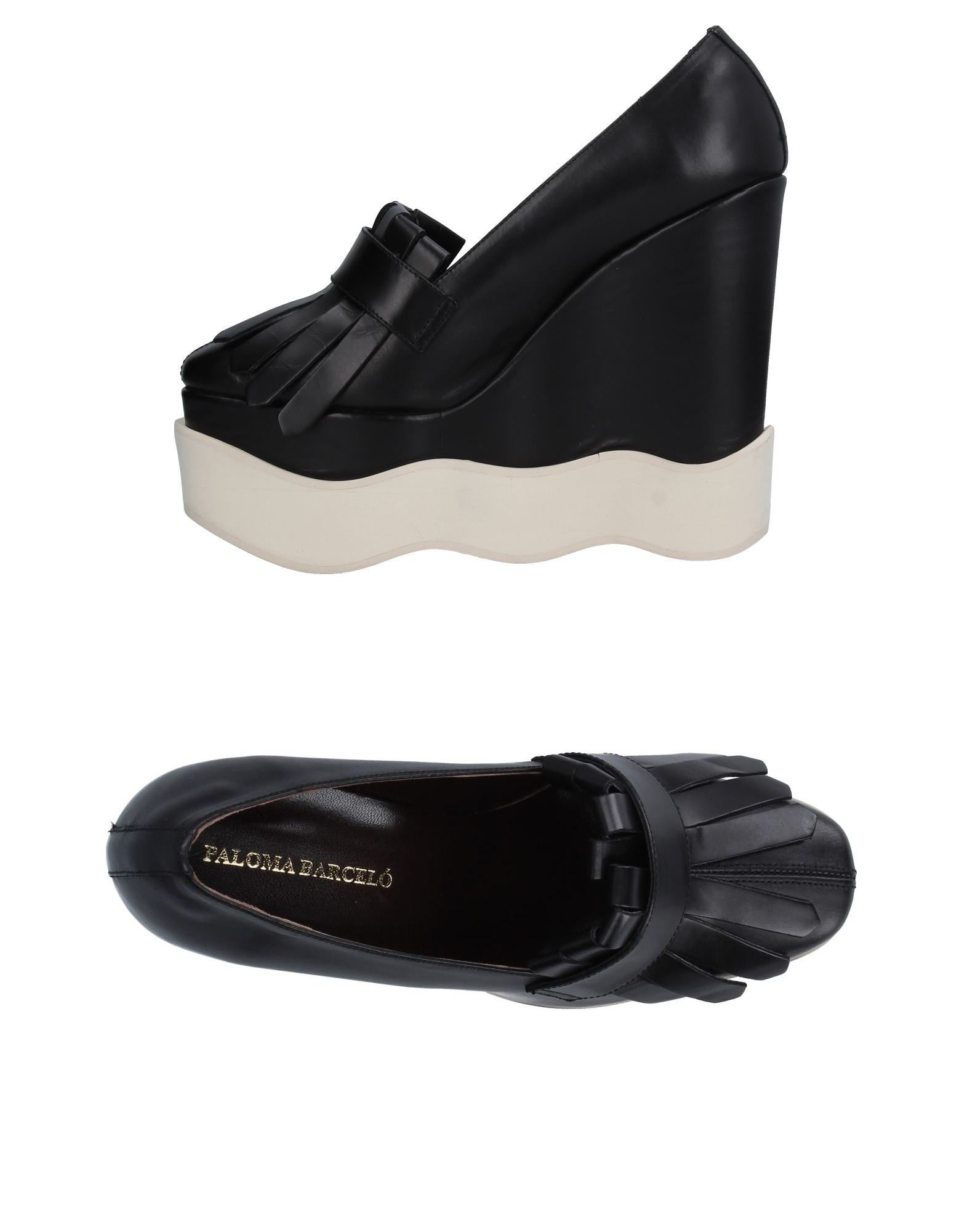 Paloma on Barceló Loafers - Women Paloma Barceló Loafers online on Paloma  Australia - 11229898OC 5df65e