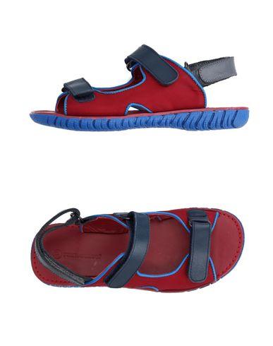 a30cbfa4f Dolce Gabbana Sandals Boy 916 Years Online On Yoox United States ...