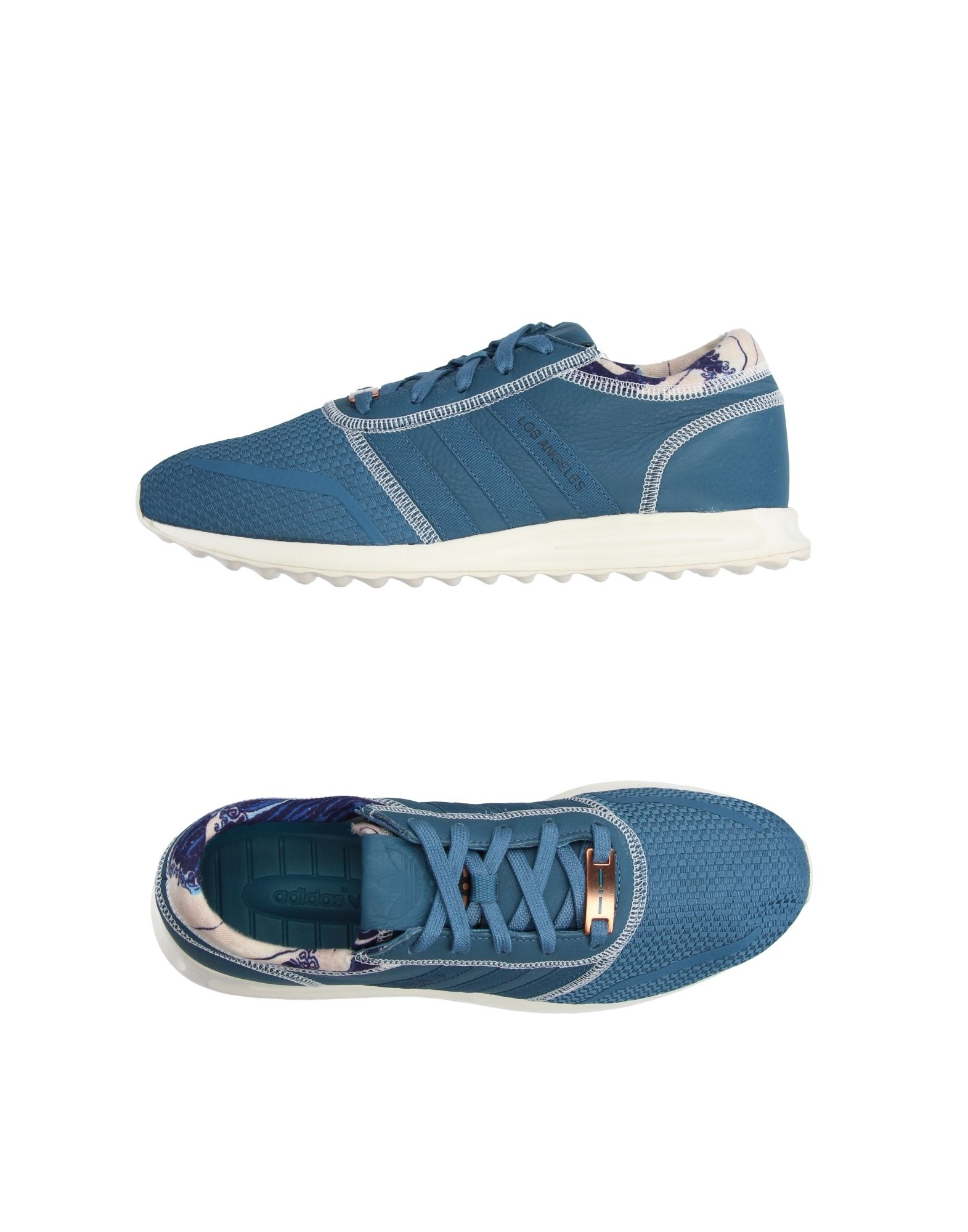 Sneakers Adidas Originals Uomo - 11230008XD