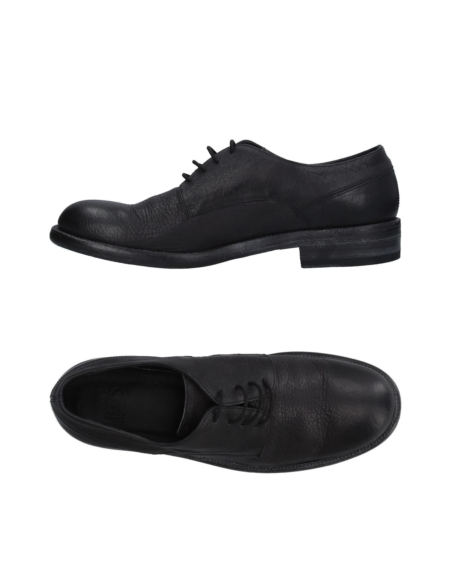 Md 75 75 75 Schnürschuhe Herren  11230037AB Neue Schuhe ec42a8