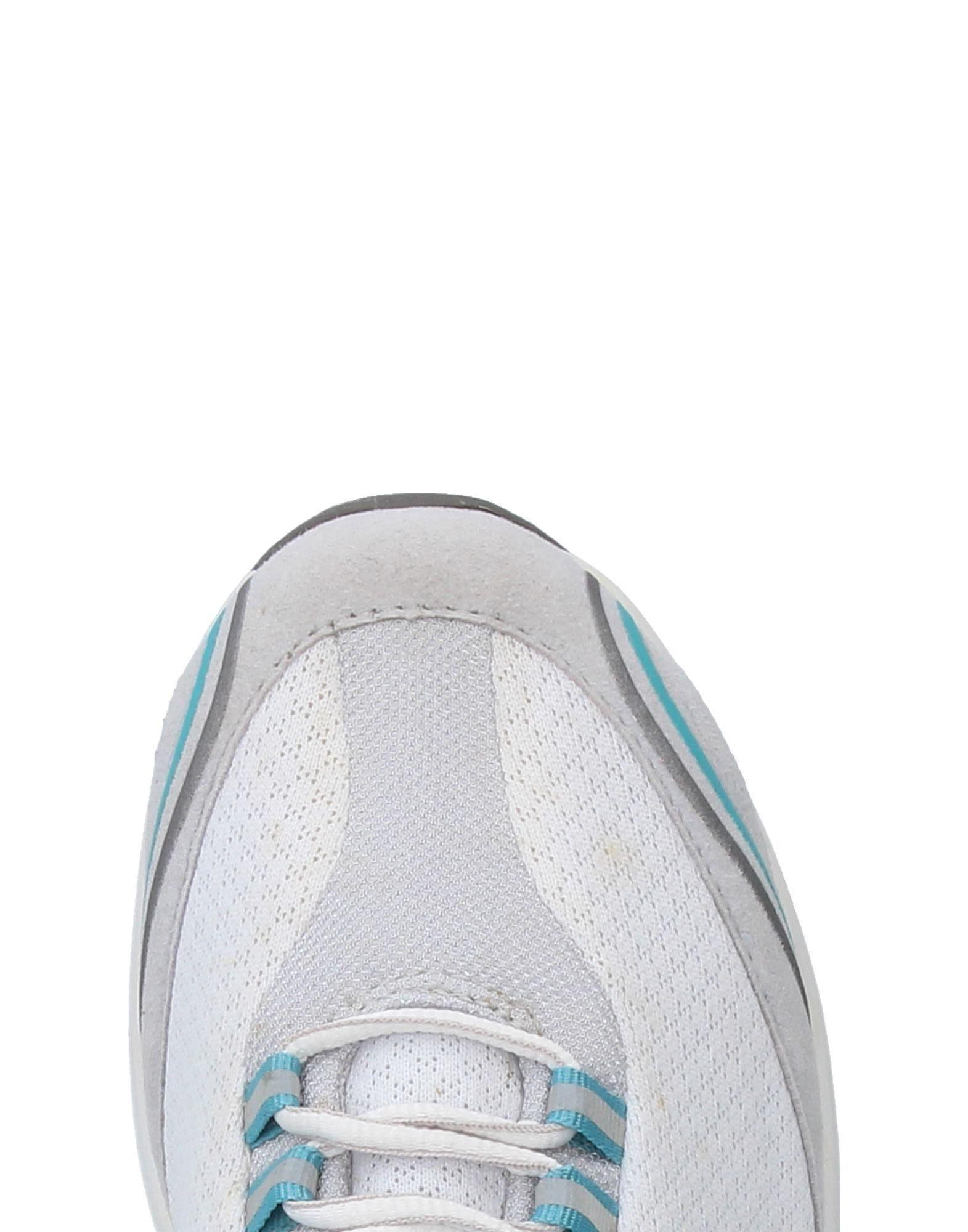 Mbt Sneakers Damen  11230057OS 11230057OS  9d79d3