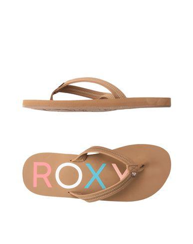 ROXY RX Sandals Vista Dianetten